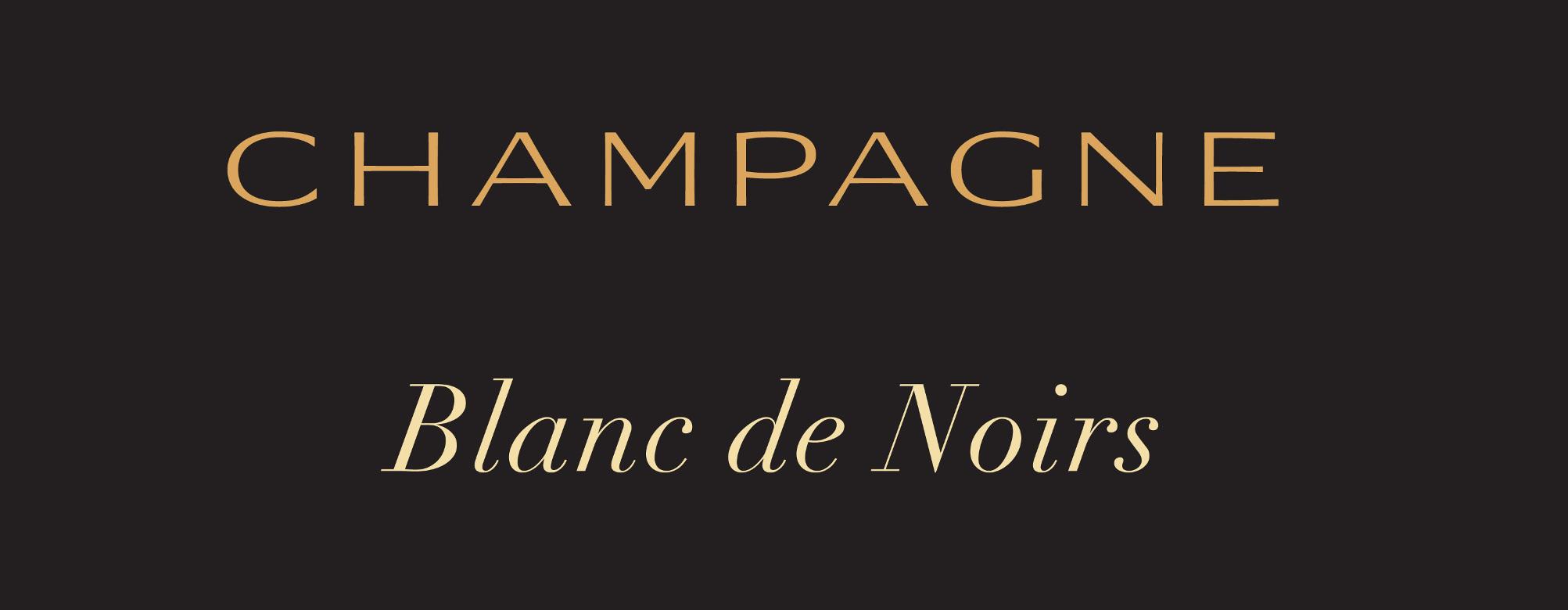 champagne-blanc-de-noirs-header