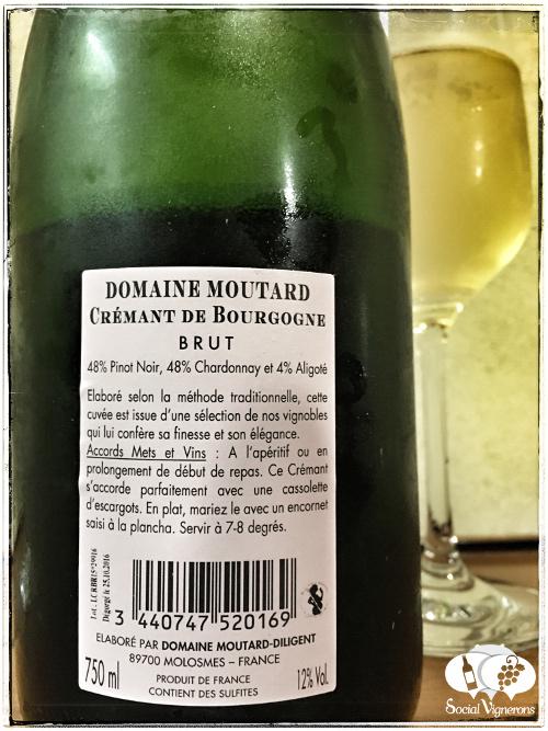 moutard-cremant-de-bourgogne-brut-sparkling-burgundy-wine-france-back-label