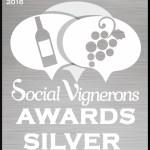 social-vignerons-awards-silver-2016