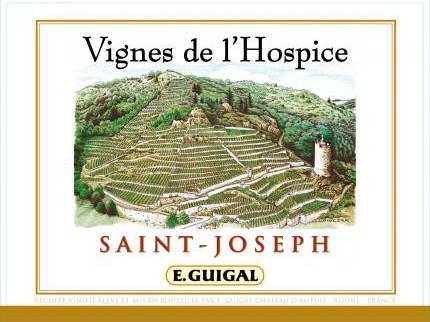 st-joseph-vignes-de-lhospice_zoom