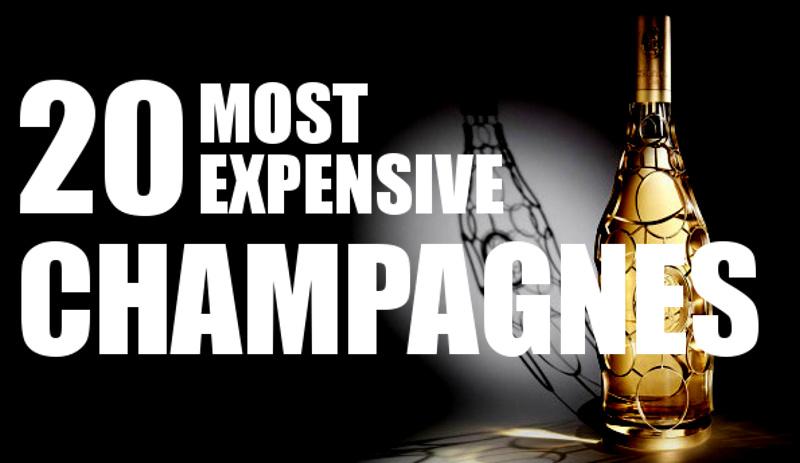 How Good Is Dom Pérignon Champagne Social Vignerons