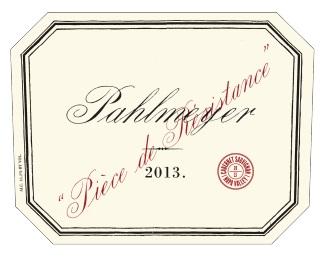 Top 25 Most Expensive Napa Valley Wines - Social Vignerons