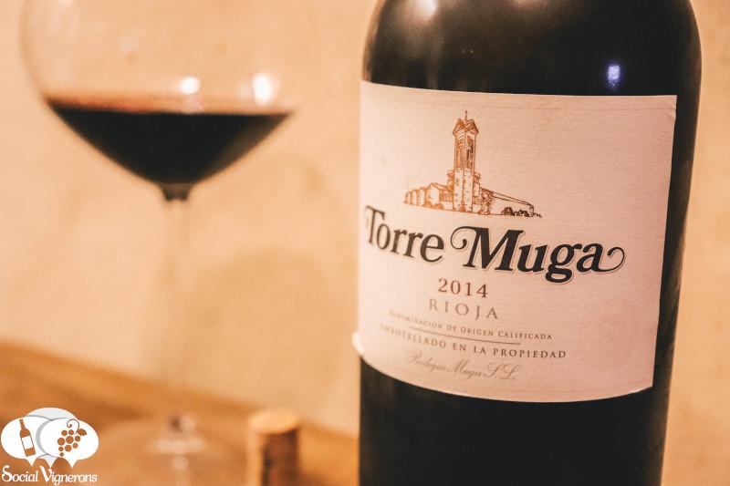 The Wines of Bodegas Muga – Reviews & Videos
