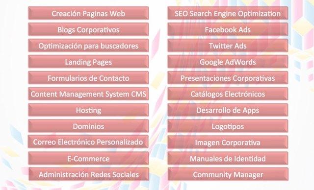 servicios-socialvox