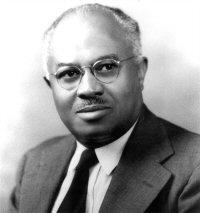 Frazier E. Franklin
