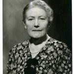 Mary K. Simkhovitch