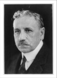 Edward T. Devine