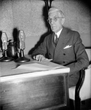 Townsend, 1939