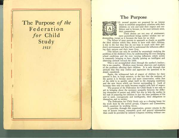 Social Work Graduate School Statement of Purpose Examples