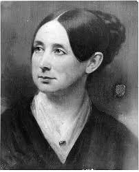 Dorothea Dix, Activist and Reformer