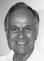 James M. Karls