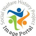 Image Portal icon