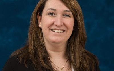 Heather Walter-McCabe