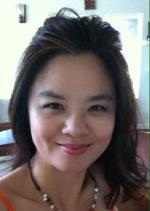 Jaehee Yi