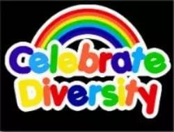 celebrate_diversity_gay_pride_rainbow_postcard-rab199122f47e4e739b413f4f22e83522_vgbaq_8byvr_512 (1)