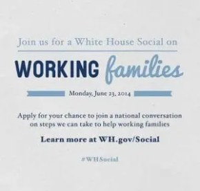 working_families_summit_social_invite