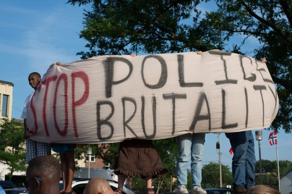 Protest_against_police_brutality