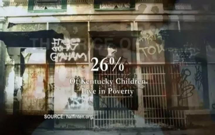 Children-in-poverty2-580x364-1