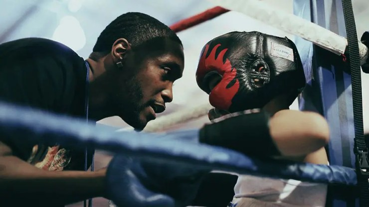 child_boxing_treated_images_10a