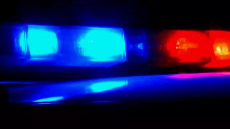 new-generic-police-lights-1