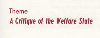 1966 Biennial Conference theme.