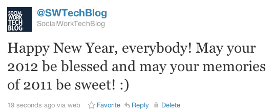 happy-2012-tweet-swtb
