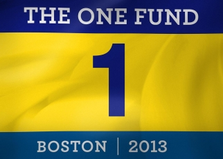 the-one-fund-boston