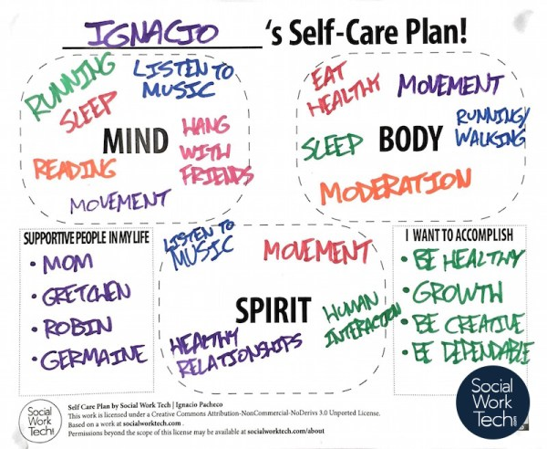 swt-bts2015-self-care-plan