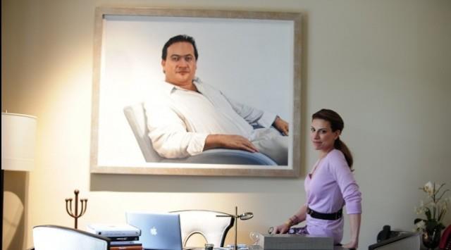 Javier Duarte, quiénes ganan