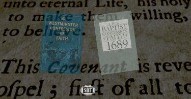 ¿CÓMO AFECTA EL TEXTO CRÍTICO A LAS CONFESIONES DE FE HISTÓRICAS Y LOS CATECISMOS DE LA IGLESIA? (10 EJEMPLOS)