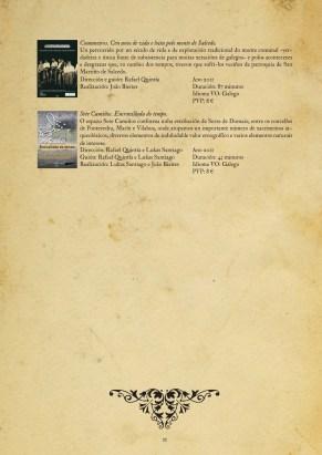 catalogo_produccions_saga_011