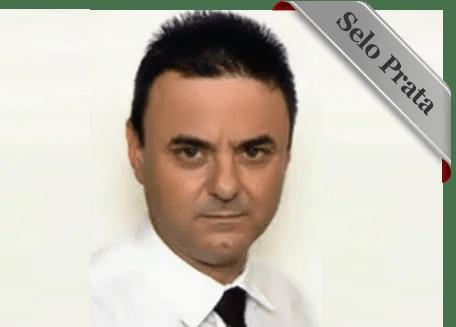José Sidimar Terra Mendes