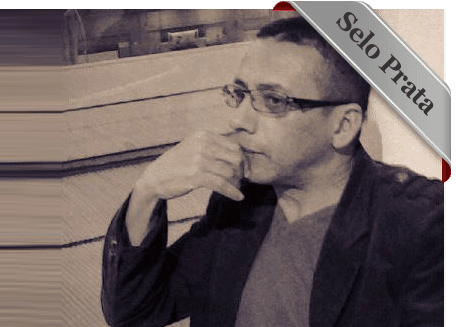 Luiz Gustavo Silva