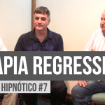 Bate-bola Hipnótico #7 – Tema: Terapia Regressiva 3