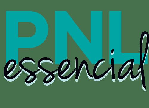 Curso PNL Essencial
