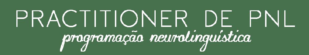 curso de practitioner em PNL programação neurolinguística em são paulo sp