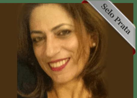 Silvane Saad