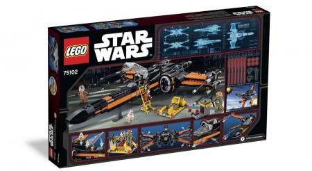 Poes-X-Wing-75102-e1441558187438