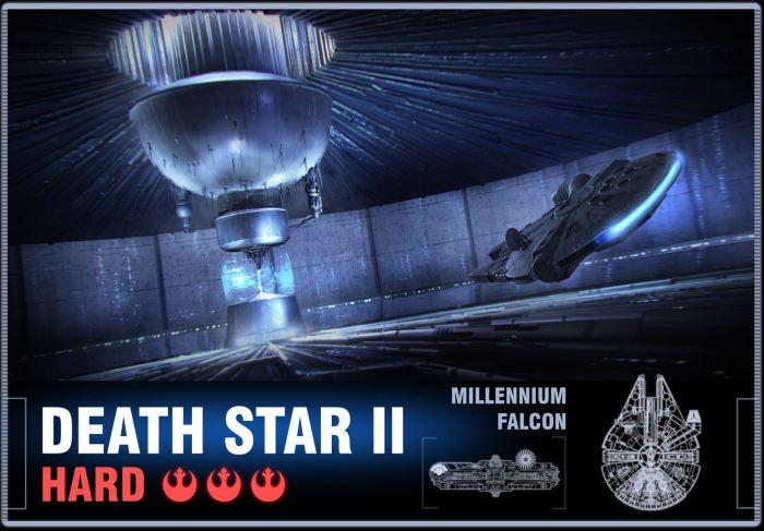Star-Wars-Battle-Pod-Death-Star