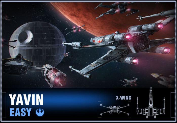 Star-Wars-Battle-Pod-Yavin