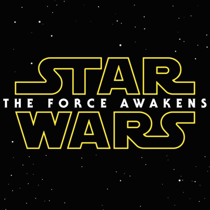 Rumores apontam que trailer oficial deve sair em meados de outubro!