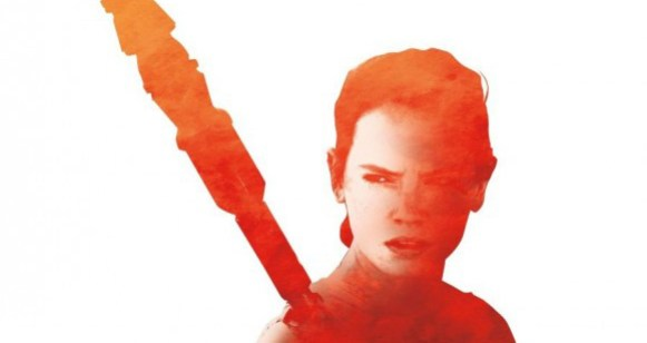 mini-poster-star-wars-rey-580x618 copy