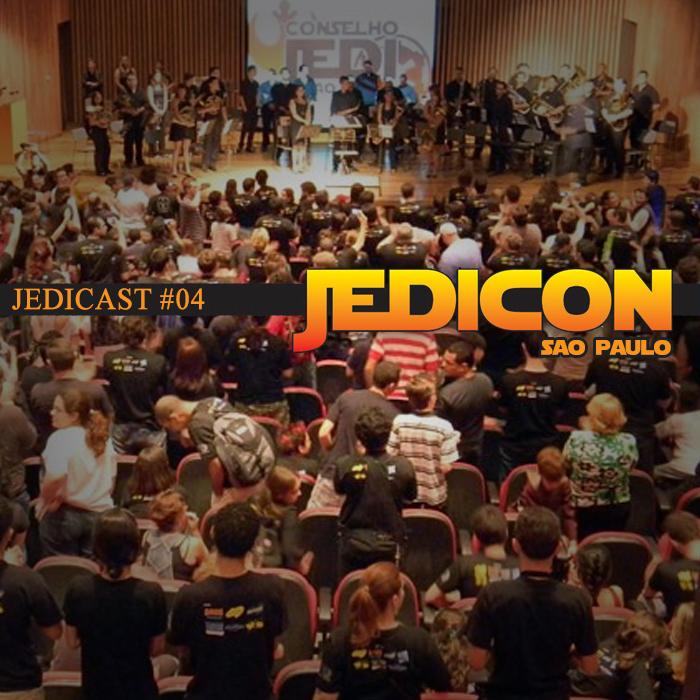 Jedicast #04