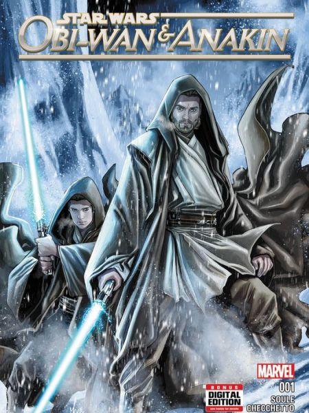 Obi-Wan-Anakin