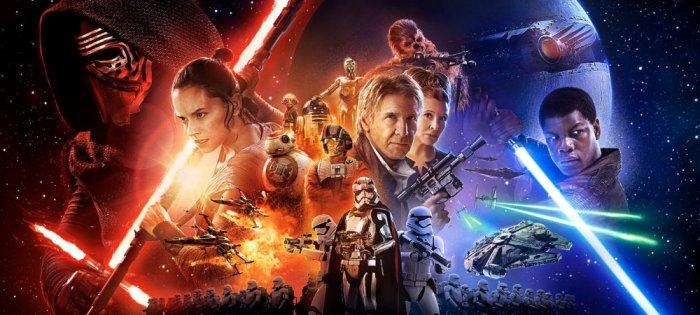 EA fala de muitos jogos de Star Wars chegando e da sequência de Battlefront