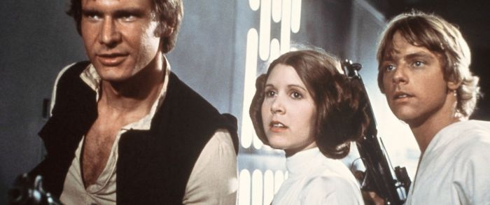 AP_star_wars_kab_150409_12x5_1600