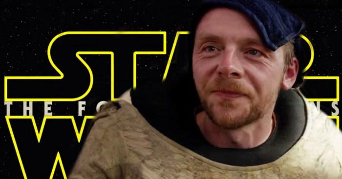 Simon-Pegg-The-Force-Awakens