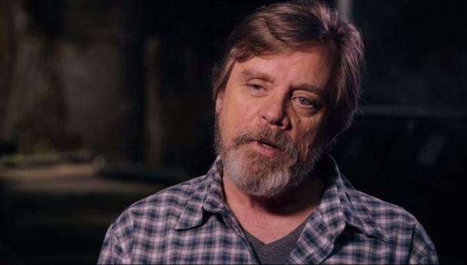 article_post_width_Mark_Hamill_Luke_Skywalker