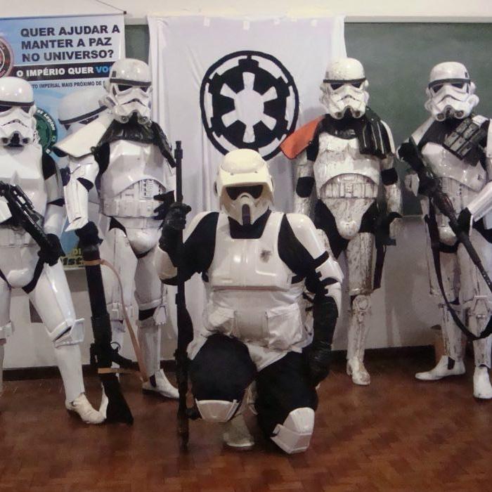 Valorum News | Jedi, use a força a seu favor!