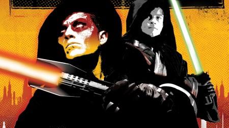 Luke_vs_Keshian_Sith